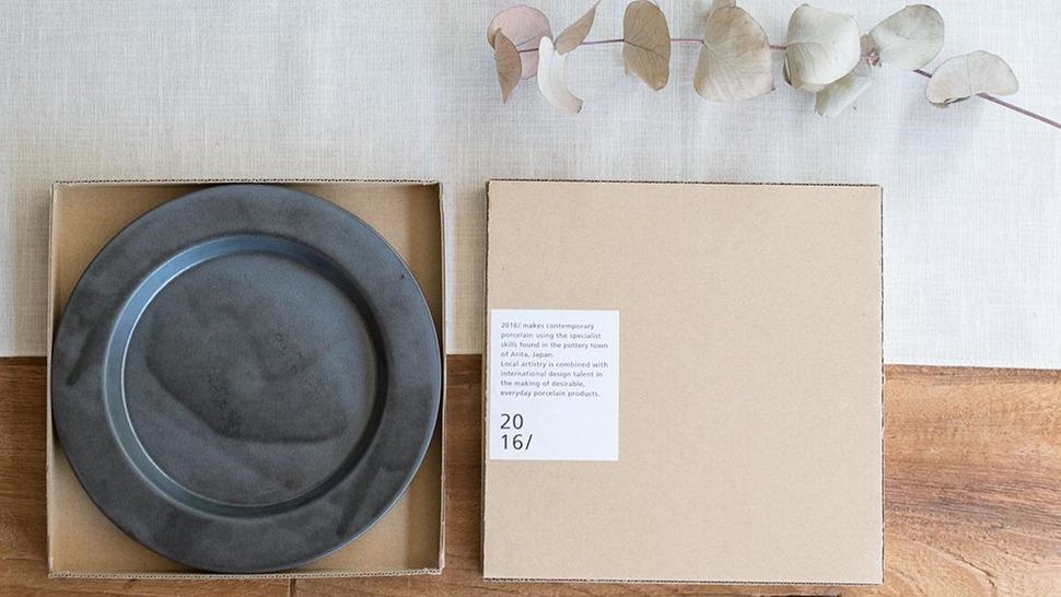 Teruhiro Yanagihara リムプレート180 ブラック パッケージ