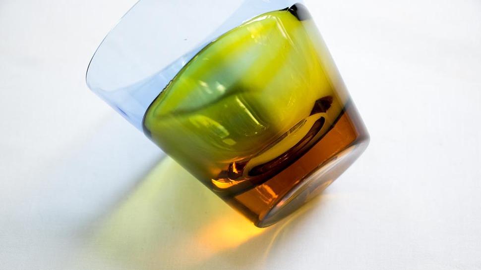 sghr-oldglass