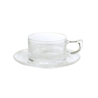 Hirota cupset clear