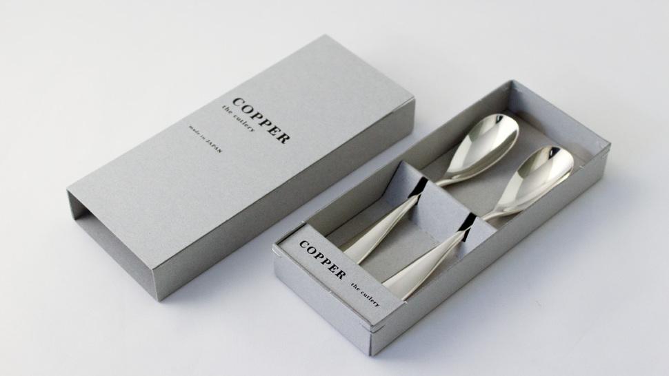silver_pair