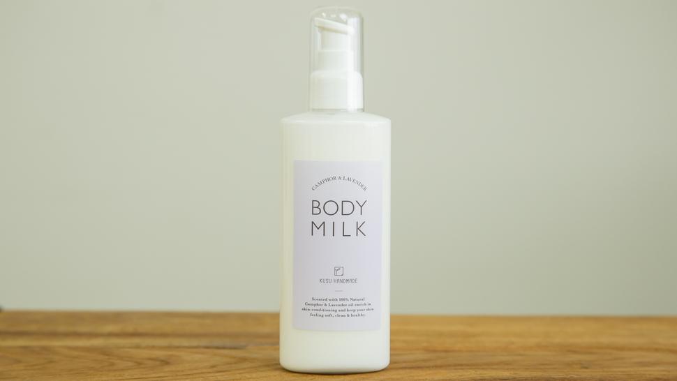 body-milk-front