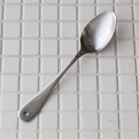 Aw spoon satin