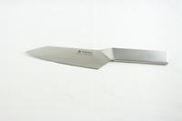 Origami knife