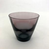 Bico rock wine red