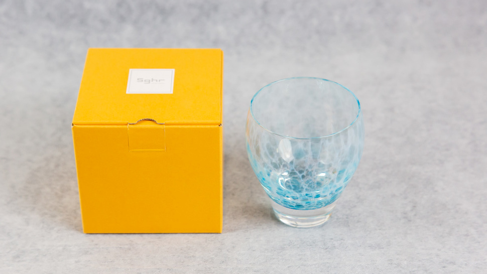 yellow-box-with-blue-glass