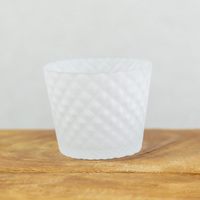 Kagayaki sake white