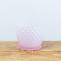 Kagayaki sake pink