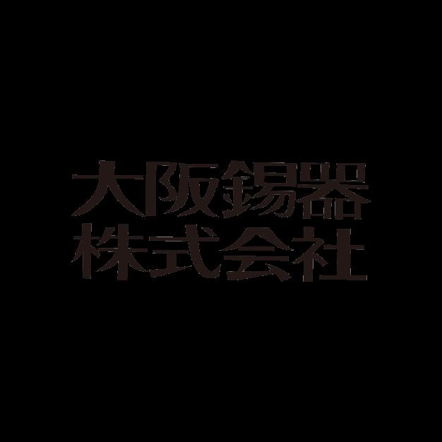 Osaka suzuki