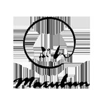 Marubun logo