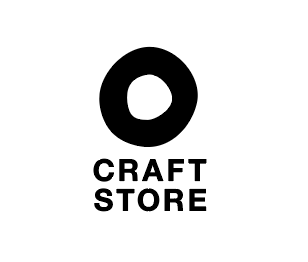 Craftlogo