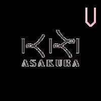 KIRI ASAKURA