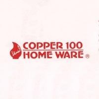 COPPER100