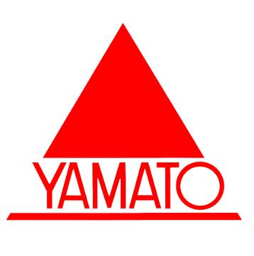 Logo yamatotojiki
