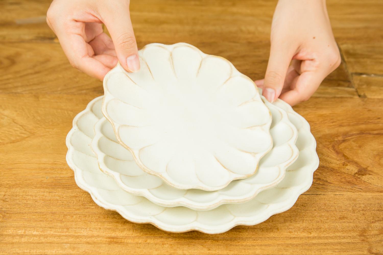 自然を感じられる和食器を届けるブランド「わかさま陶芸」