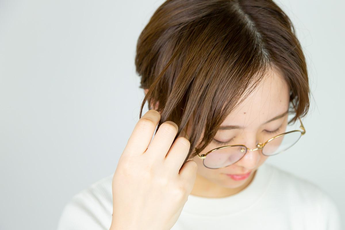 リラックスさせてくれる香り、乾燥からお肌を保護してくれるオイル
