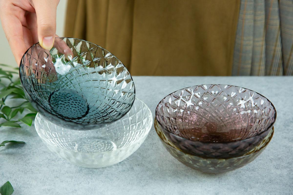 料理を選ばずさまざまなシーンで使える小鉢 wagokoro 和ごころ