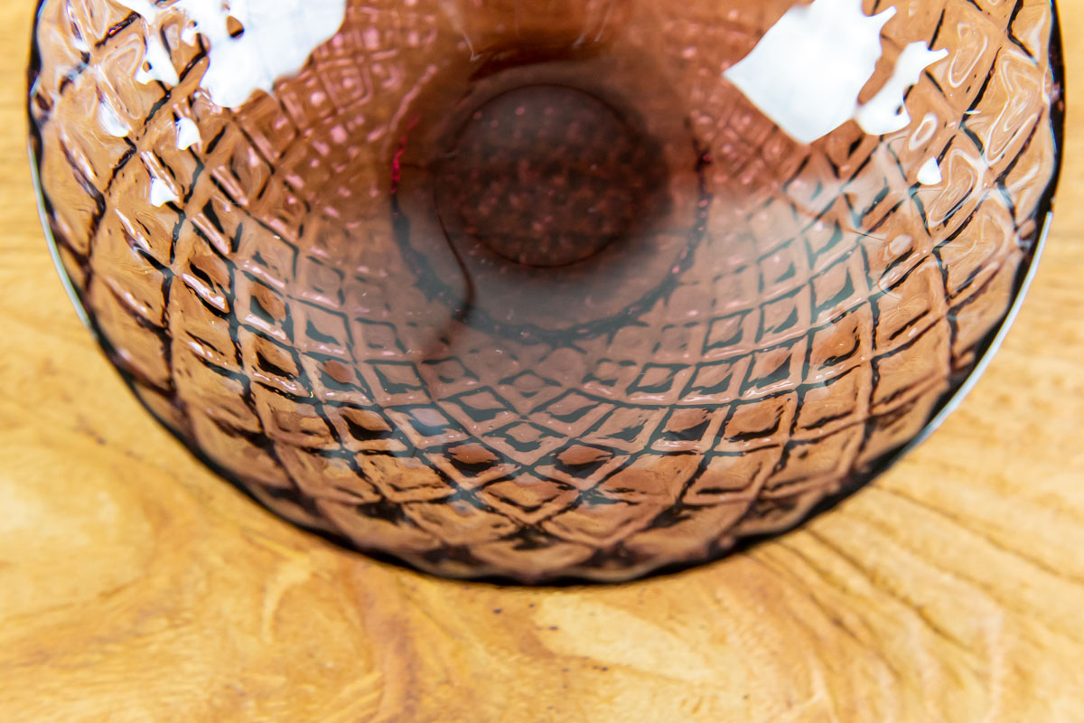 和の食卓に明るさを添える 料理を鮮やかに魅せる小鉢 wagokoro