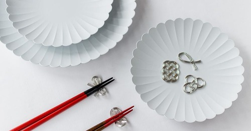 結婚祝いに人気なメイドインジャパンの食器 | その選び方とおすすめの品を紹介