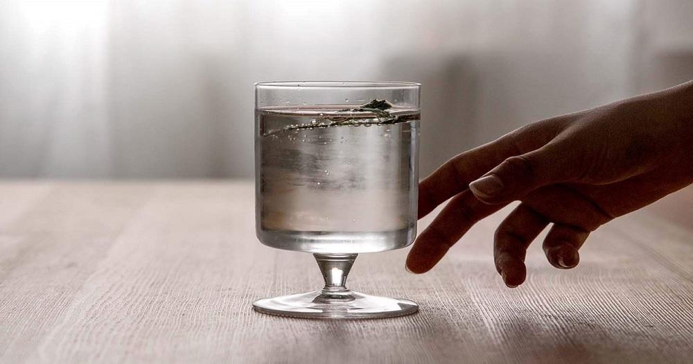 Thumb kimura glass pt