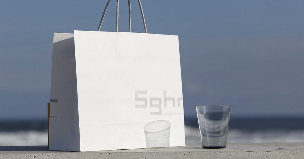 キラキラ輝くグラスの秘密に迫る…菅原工芸硝子の工場見学へ行ってきました