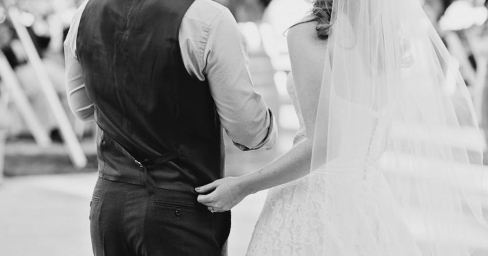 楽しく迷う結婚祝い。自宅にも欲しいアイテム4選