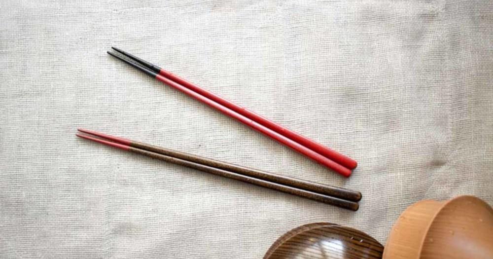 漆屋はやし|伝統工芸士が生み出す逸品たち