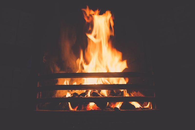 陶器と磁器の違い② 焼成温度と薄さ