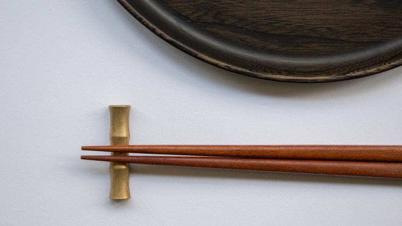 Form 竹コーディネート