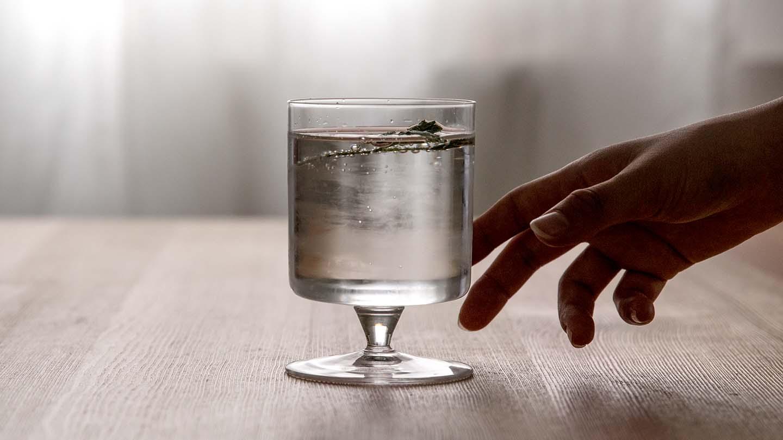Kimura glass pt