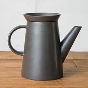 BIG-GAME コーヒーポット