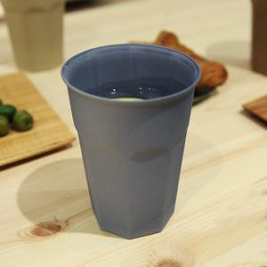 ソークカップ(M)