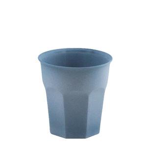 ソークカップ(S)