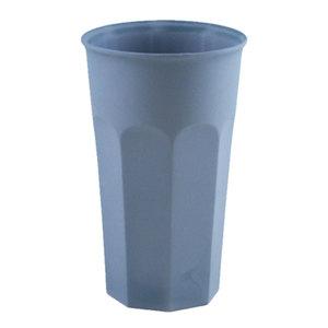 ソークカップ(L)