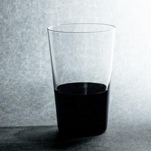 Tumbler glass / DEN