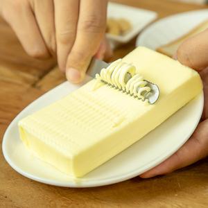Nulu(ヌル)バターナイフ